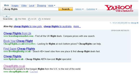 search engine optimization success stories