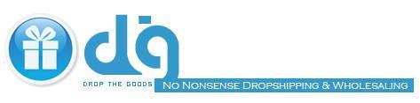 dropshipper free membership
