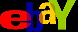starting eBay business