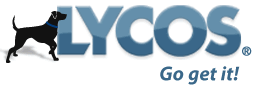add url to lycos