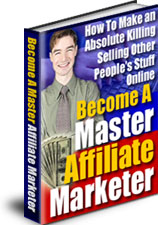 affiliate elite reviews