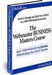 webmaster education