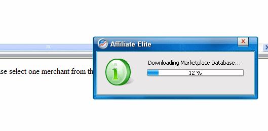 affiliate elite reviews