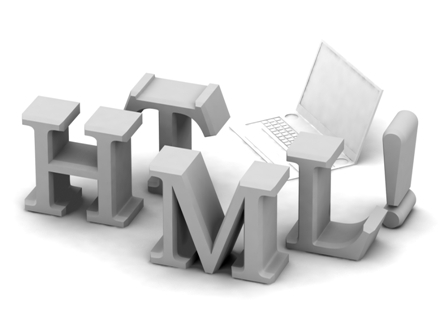 mini site builder