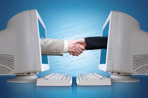 build business websites